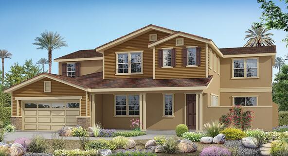 13160 Cordial Circle, Riverside, CA 92503 Photo 3