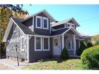 Home for sale: 2 Kensett Avenue, Wilton, CT 06897