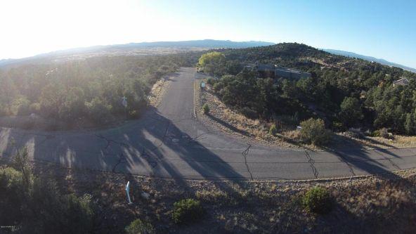6420 W. Blackfoot Trail, Prescott, AZ 86305 Photo 2