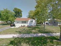 Home for sale: Ballentine, Waukegan, IL 60087