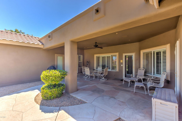 5611 W. Linda Ln., Chandler, AZ 85226 Photo 43
