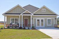 Home for sale: 15 Partridge Ln., Freeport, FL 32439