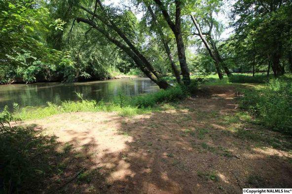167 Riverwalk Trail, New Market, AL 35761 Photo 23