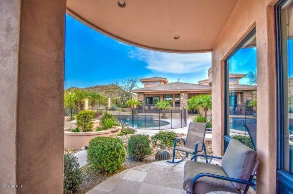 3915 N. Pinnacle Hills Cir., Mesa, AZ 85207 Photo 47