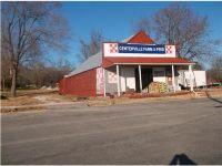Home for sale: 202 Market St., Centerville, KS 66014