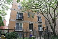 Home for sale: 1506 N. Campbell Avenue, Chicago, IL 60622