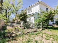 Home for sale: 2969-A Walnut, Los Alamos, NM 87544