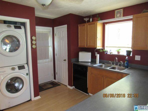 603 Morris Ave., Sylacauga, AL 35150 Photo 36