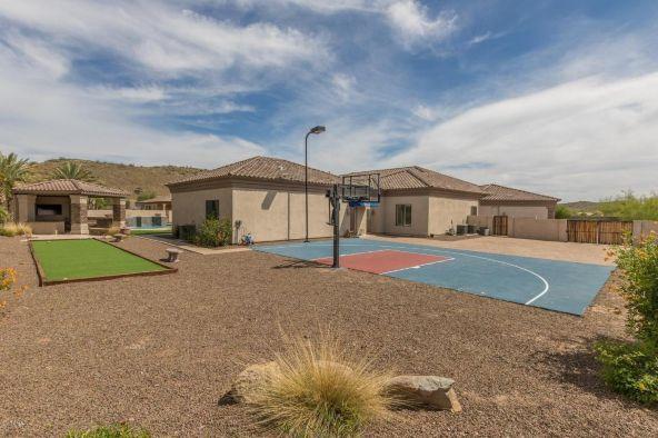 6440 W. Line Dr., Glendale, AZ 85310 Photo 21