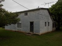Home for sale: 402 W. Gatlin Rd., Marlow, OK 73055
