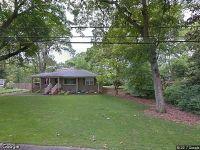 Home for sale: Lee, Smyrna, GA 30080