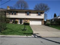 Home for sale: 4811 Nurnberger, Whitehall, PA 15236