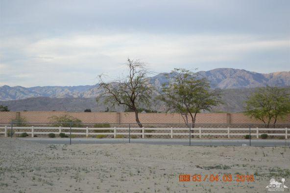 79665 Avenue 38, Indio, CA 92203 Photo 3
