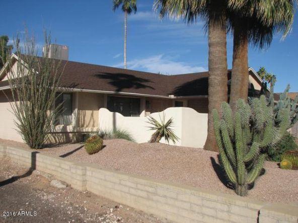 3816 N. 87th Way, Scottsdale, AZ 85251 Photo 3