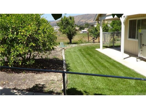 Evans Rd., San Luis Obispo, CA 93401 Photo 53