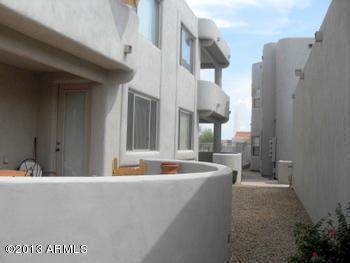 11880 N. Saguaro Blvd., Fountain Hills, AZ 85268 Photo 36