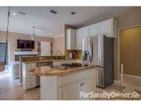 Home for sale: 17331 Fountain Mist, San Antonio, TX 78248