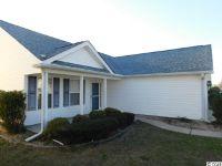 Home for sale: 205 Lynco Ln., Surfside Beach, SC 29575