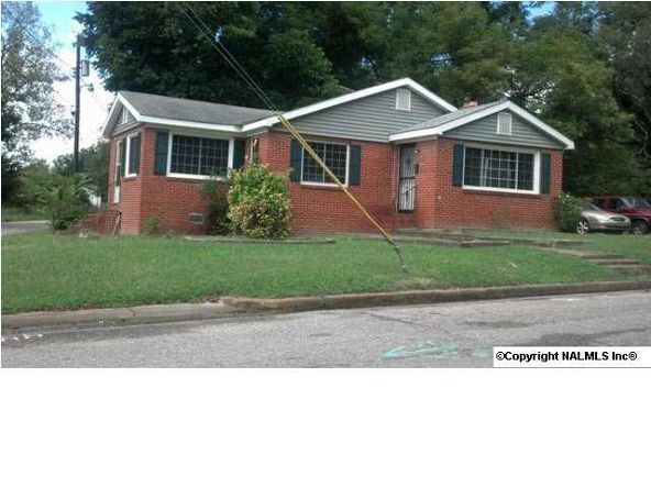 714 N. 10th St., Gadsden, AL 35901 Photo 2