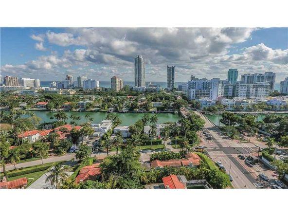 6311 la Gorce Dr., Miami Beach, FL 33141 Photo 3