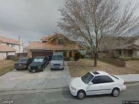 Home for sale: Castle, Lancaster, CA 93535