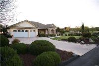 Home for sale: 2025 Vista de la Vina, Templeton, CA 93465