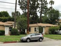 Home for sale: 4156 Cahuenga Blvd., Toluca Lake, CA 91602