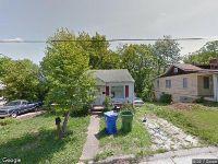 Home for sale: Brownwood, Asheville, NC 28806