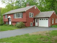 Home for sale: 3 Hidden Ln., Kennebunk, ME 04043