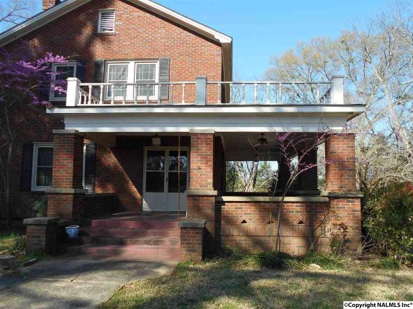 290 Morgan St., Moulton, AL 35650 Photo 2