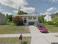 Home for sale: Bridgeport, Lansing, MI 48911