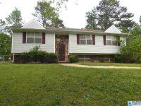 Home for sale: 3009 Woodruff Mill Rd., Adamsville, AL 35005