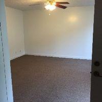 Home for sale: 485 Waianuenue Ave., Hilo, HI 96720