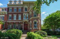 Home for sale: 1601 16th St. Northwest, Washington, DC 20009