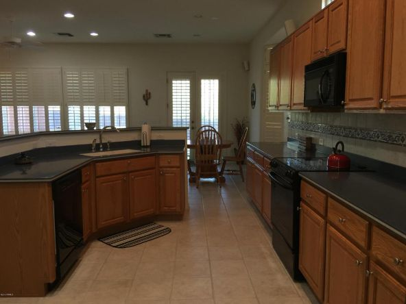 13642 N. Holly Grape, Marana, AZ 85658 Photo 10
