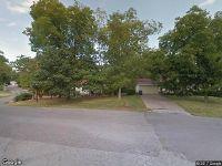 Home for sale: Blackberry, Mount Vernon, IL 62864