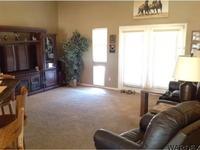 Home for sale: 1560 Loma Vista Rd., Bullhead City, AZ 86442