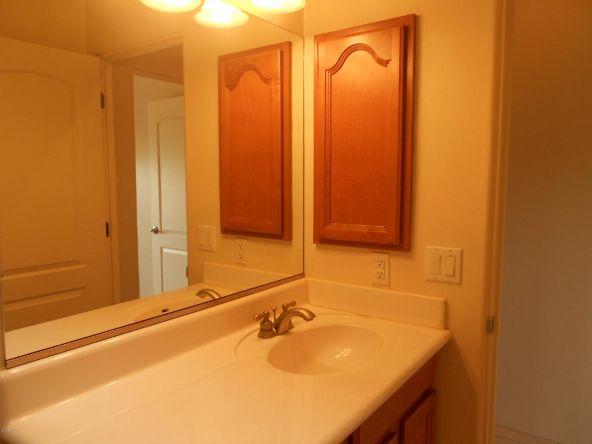 1040 S. 328th Avenue, Wickenburg, AZ 85390 Photo 21