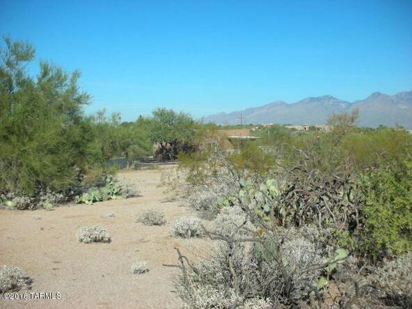 11435 E. Calle Javelina, Tucson, AZ 85748 Photo 9