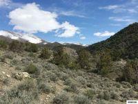 Home for sale: Apn 007-700-02, Battle Mountain, NV 89820