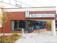 Home for sale: 236 Boston Post Rd. #Store 2, Orange, CT 06477