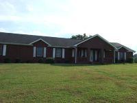 Home for sale: 454 Rossum Town Rd., Harrogate, TN 37752