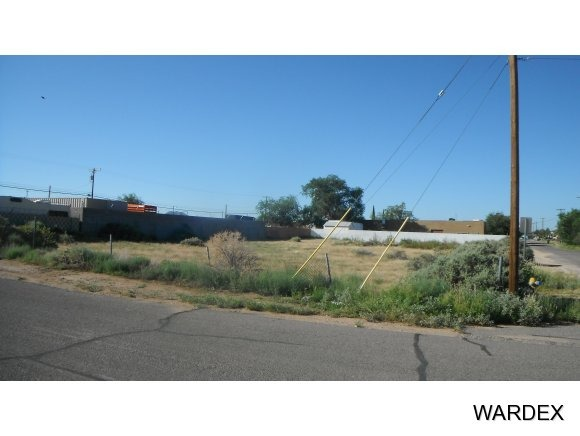 2434 Ashfork Ave., Kingman, AZ 86401 Photo 1
