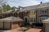 Home for sale: 8005 Rising Ridge Rd., Bethesda, MD 20817