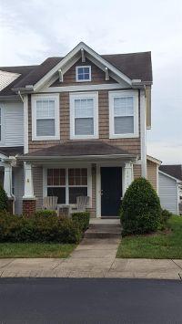 Home for sale: 3415 Harpeth Springs Dr., Nashville, TN 37221