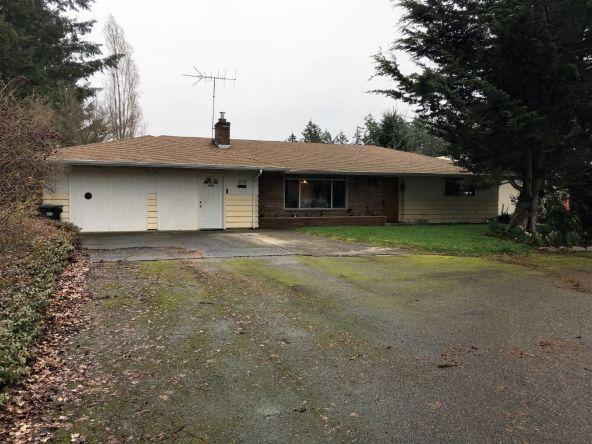 11701 24th Ave. E., Tacoma, WA 98445 Photo 3