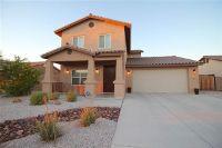 Home for sale: 7872 E. 36th Ln., Yuma, AZ 85365