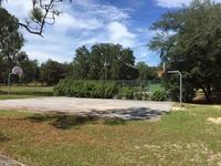 Home for sale: 0 Quail Ridge Dr., Chipley, FL 32428