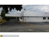 Home for sale: 5480 N. State Rd. 7 Rd., North Lauderdale, FL 33309