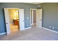 Home for sale: 14803 Meadow Ln., Leawood, KS 66224